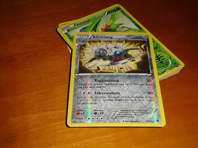 cartas-pokemon