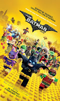 lego batman movie poster malaysia