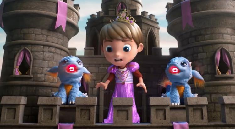 Amei: Comercial de brinquedos quebra estereótipos de gênero ao som de Beyoncé