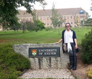 undergraduate-scholarships-a