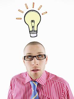15 estrategias para alcanzar tu momento creativo