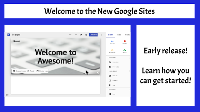 the early release of google shares Early release letterpdf - google drive main menu.