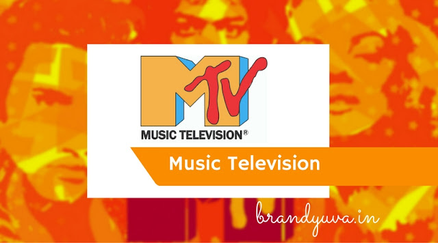 mtv-brand-name-full-form-with-logo