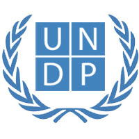Job Opportunity at UNDP, Civil Engineer / Architect