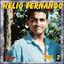 Helio Fernandes - Vol. 02