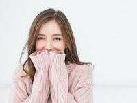5 Cara Menghangatkan Tubuh Saat Sedang Kedinginan