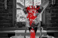 gray game horror hindi story