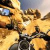 Download Game Unduh Game Speed Motocross Racing APK Version 1.2