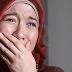 'Aku ceraikan kau' - Lelaki tercerai isteri di malam pertama sebab jahil?
