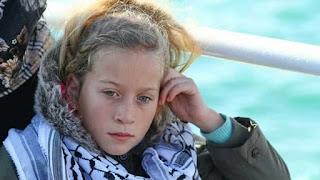 Netanyahu, le messager... ( Al Faraby ) dans - BILLET - DERISION - HUMOUR - MORALE a1
