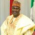 Sabi Abdullahi Says Dangers Loom Without Legislation Over Hate Speech Bill