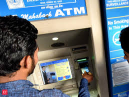 Here's how much bank has to pay you for delay in transaction - RBI