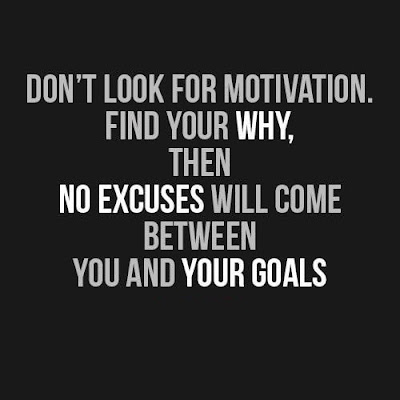 No Excuses Workout Quotes