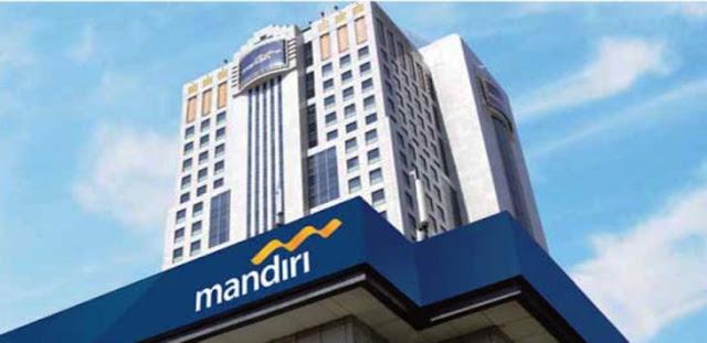 Saldo Puluhan Nasabah Bank Mandiri Raib, Begini Penjelasan Pihak Bank