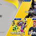 PlayStation - Les jeux PlayStation Plus d'août 2021