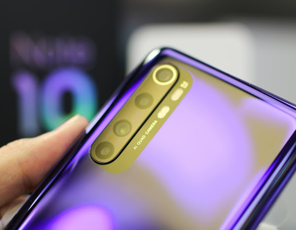 Tribunal deu razão à Xiaomi e esta livra-se das restrições dos EUA
