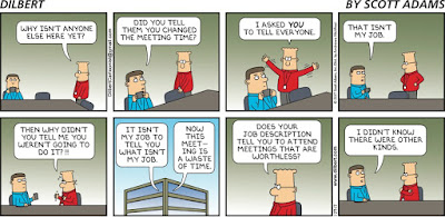 http://dilbert.com/strip/2017-01-29