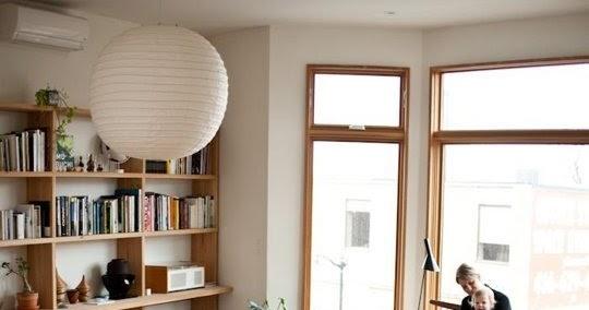 kombinasi warna cat ruang tamu dan kamar tidur yang bagus