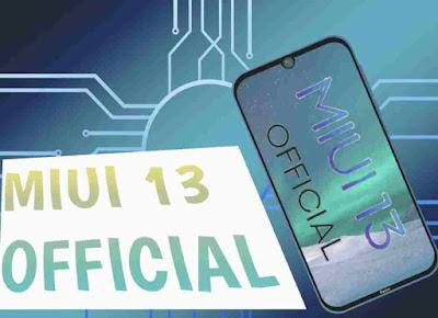 Redmi 8A Dual MIUI 13 update Download Redmi 8A Dual MIUI 13 update Date in India