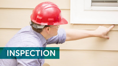 Why Do You Need To House & Building Inspection Before Buying?