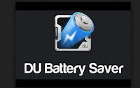 DU-Battery-Saver/Fast-charge-Android-APK