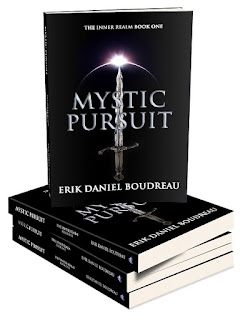 https://www.amazon.com/Mystic-Pursuit-Inner-Realm-Fantasy-ebook/dp/B01EKMMBRS?ie=UTF8&keywords=mystic%20pursuit&qid=1464189732&ref_=sr_1_1&sr=8-1