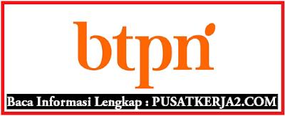 Loker Terbaru D3 dan S1 Desember 2019 Medan
