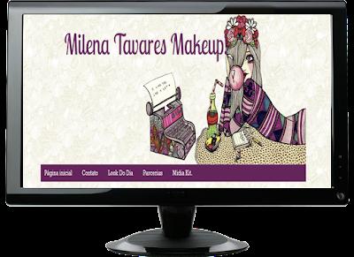 http://www.milenatavaresmakeup.com/