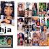 Dahja - Uma Verdadeira camaleoa cosplay (@cosplayer_dahja)