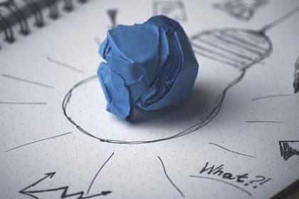 Apa Pentingnya Kreativitas Anak dalam Pembelajaran?