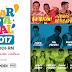 Doze bandas irão animar o Carnaval de Apodi 2017; confira
