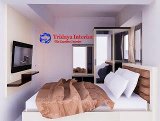 design-interior-apartemen-meikarta-terbaru