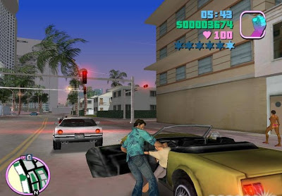 gta vice city for pc free download windows 7
