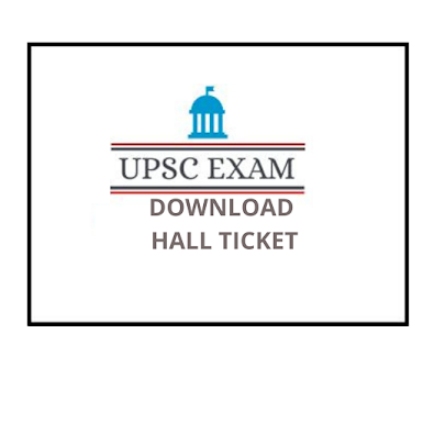 Uttar Pradesh Metro Rail Corporation (UPMRC)  Admit Card  Download Now 2021