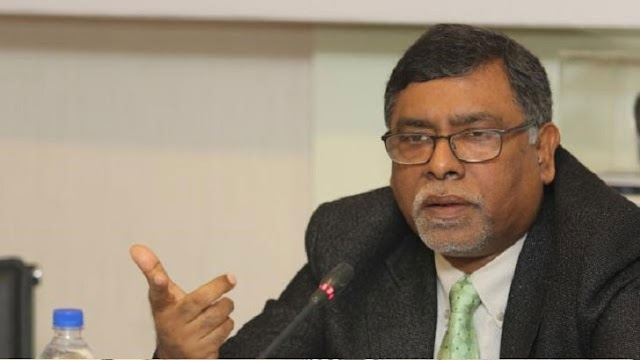 Rozina Islam was not tortured: Health Minister