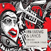 Ian Ludvig, Yolanda Fyrus, LAYOS - Uncedo (Original Mix)