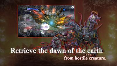 لعبة EARTH WARS للأندرويد, لعبة EARTH WARS مدفوعة للأندرويد, لعبة EARTH WARS مهكرة للأندرويد, لعبة EARTH WARS كاملة للأندرويد, لعبة EARTH WARS مكركة, لعبة EARTH WARS مود.