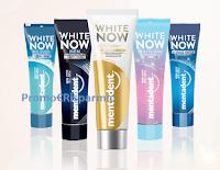 Logo Concorso ''WhiteNow Donna moderna '': vinci Beauty Academy