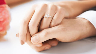 Fakta Menarik Tentang Cincin Pertunangan