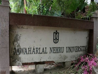 jnu-administration-appeal-for-normal