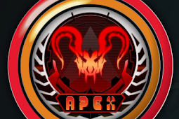 Apex Kodi Addon: Review, Info, Install Guide & Updates