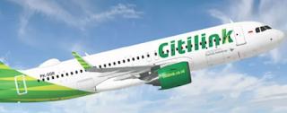 Panduan Memesan Tiket Pesawat Citilink dan Tips Perjalanan