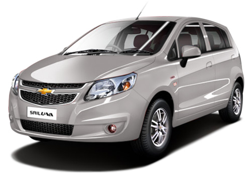 new cars in india 2013 latest car news india buy the new launch chevrolet sail hatch back cars. Black Bedroom Furniture Sets. Home Design Ideas