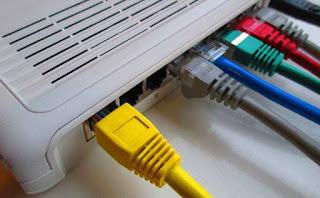 Come impostare il DNS sul modem