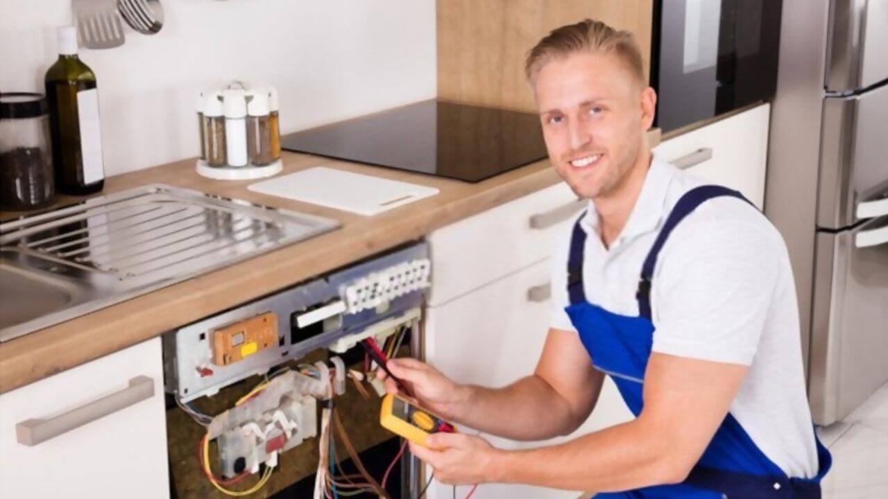puls-gana-dinero-instalando-y-reparando-electrodomesticos