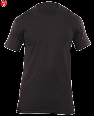5.11 Комплект футболок Utili-T