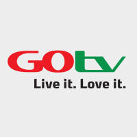 The Best Ways to subscribe to GOtv on Phone and PDAs 2021 update