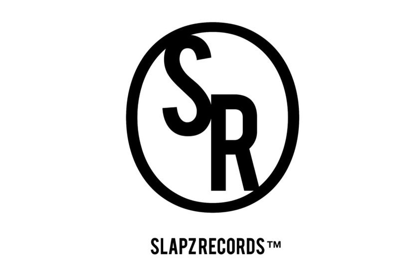 SLAPZ RECORDS Press Release