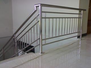 teralisrumah-railing tangga 06