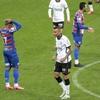 www.seuguara.com.br/Luan/Corinthians/Brasileirão 2020/